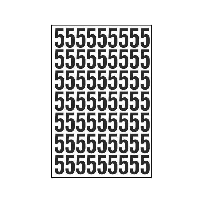 6701255-Làmina nº 5