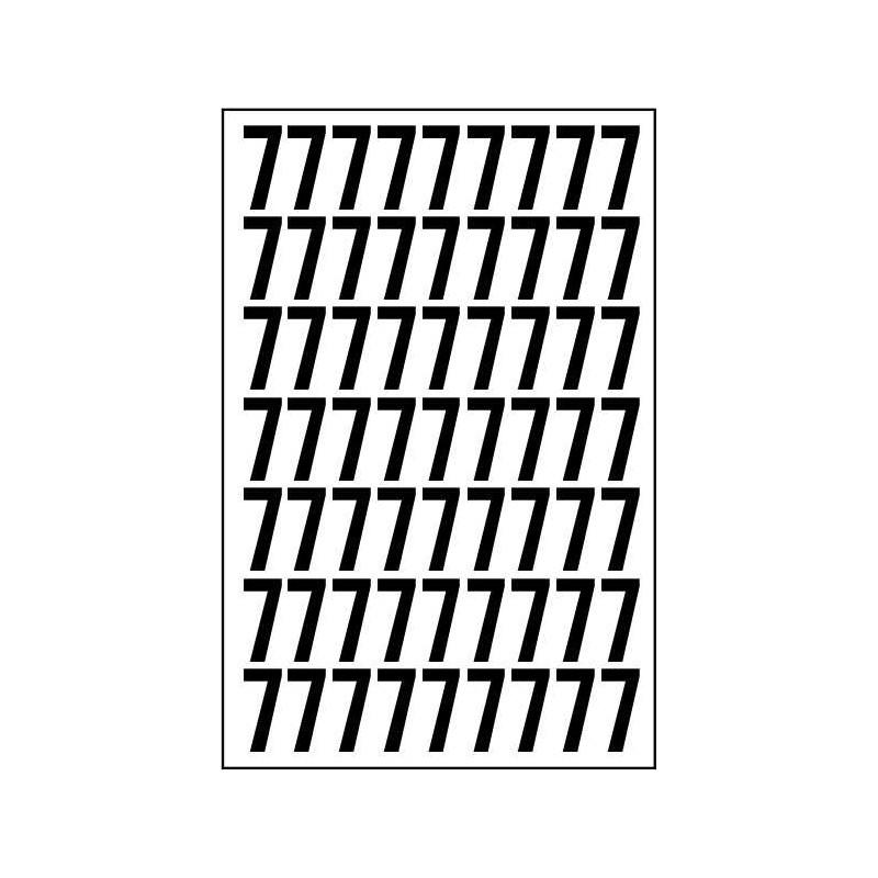 6701257-Lámina nº 7