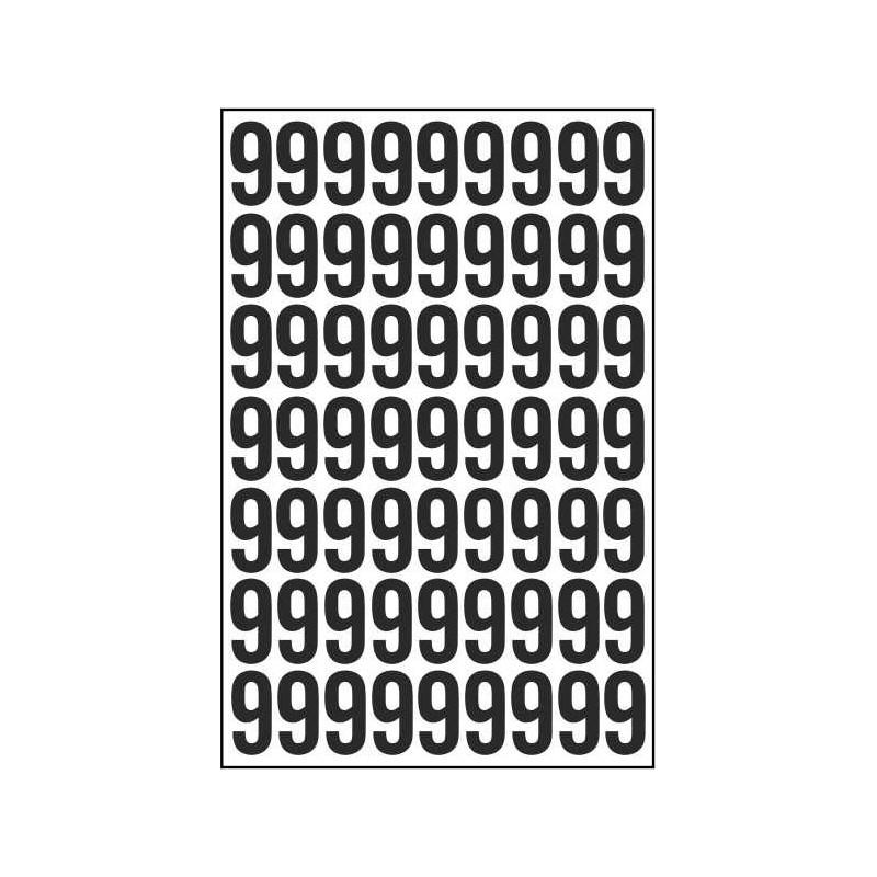 6701259-Làmina nº 9