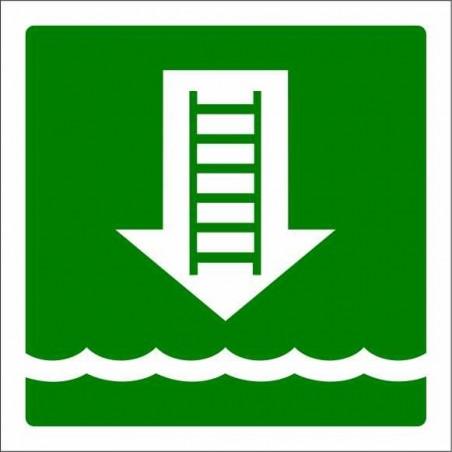OMI - Escala de embarco