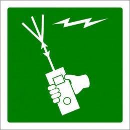 OMI - Aparell radioelèctric...