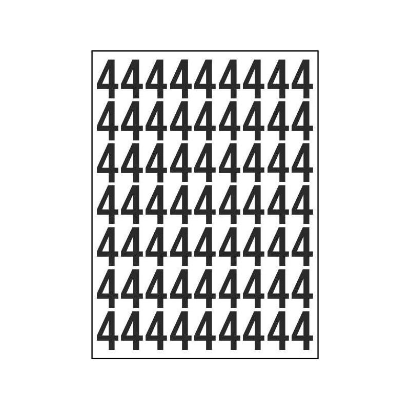 6701254-Làmina nº 4