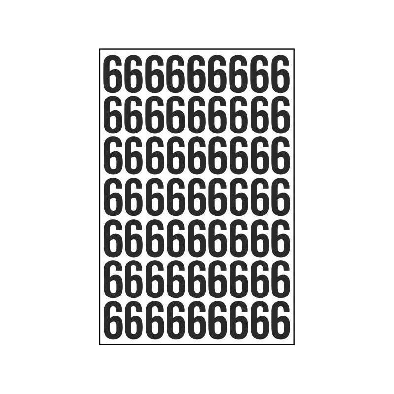 6701256-Làmina nº 6