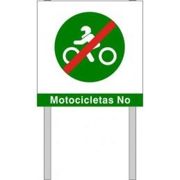 Motocicletes No