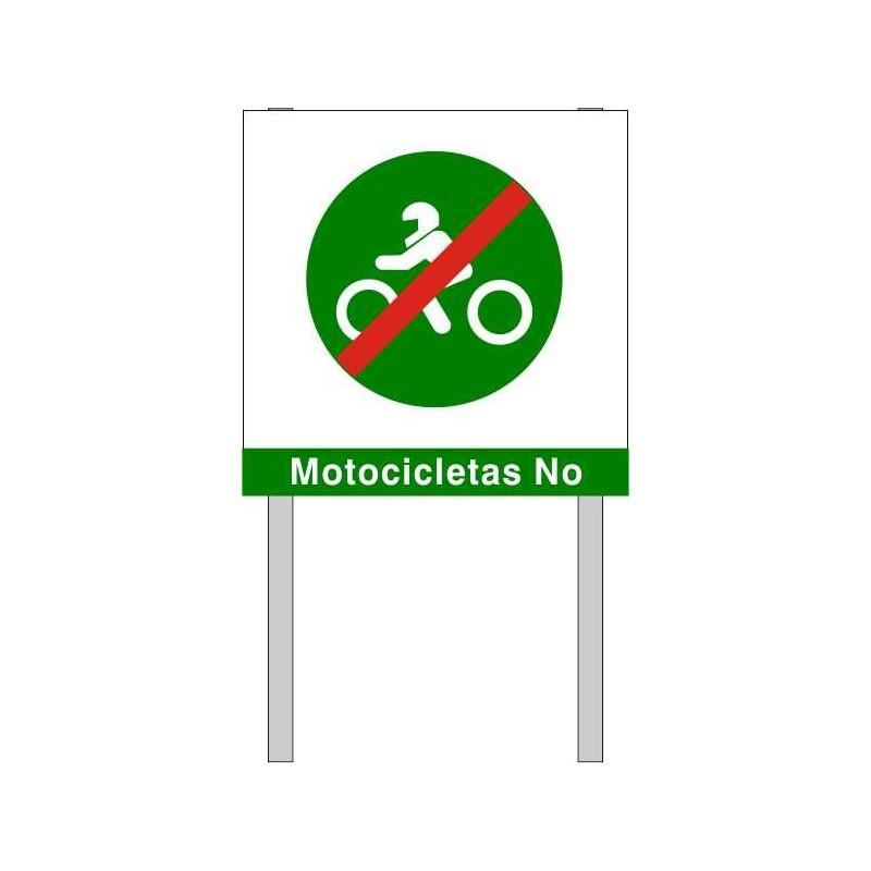 ZV06-Motocicletas No