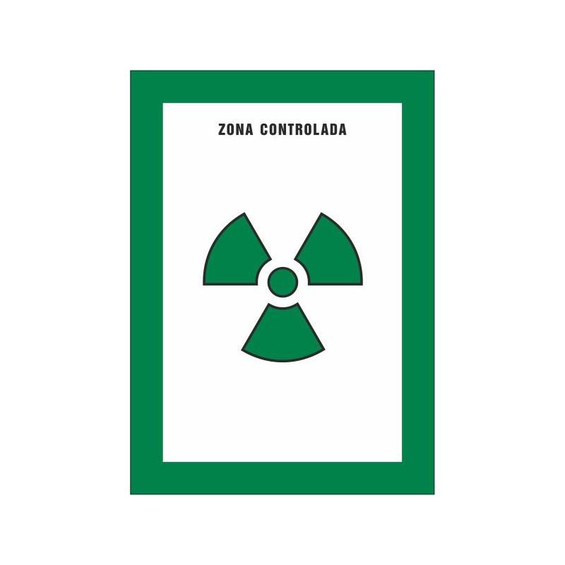 8020S-Zona controlada