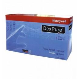 DexPure látex - guants