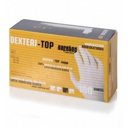 Dexteritop - guants