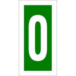 OMI - Número 0 - Referencia...