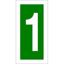OMI - Número 1 - Referencia...