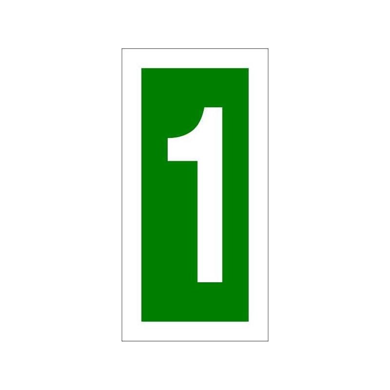 435-1S-Número 1