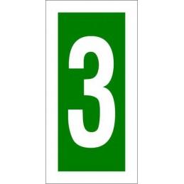 OMI - Número 3 - Referencia...