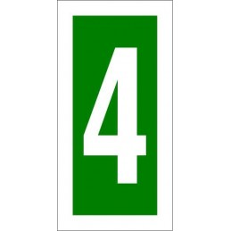 OMI - Número 4 - Referencia...