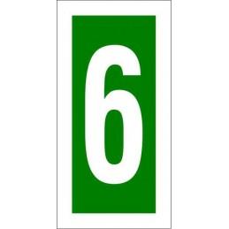SYSSA - Tienda Online - OMI - Numero 6