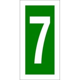 OMI - Número 7 - Referencia...