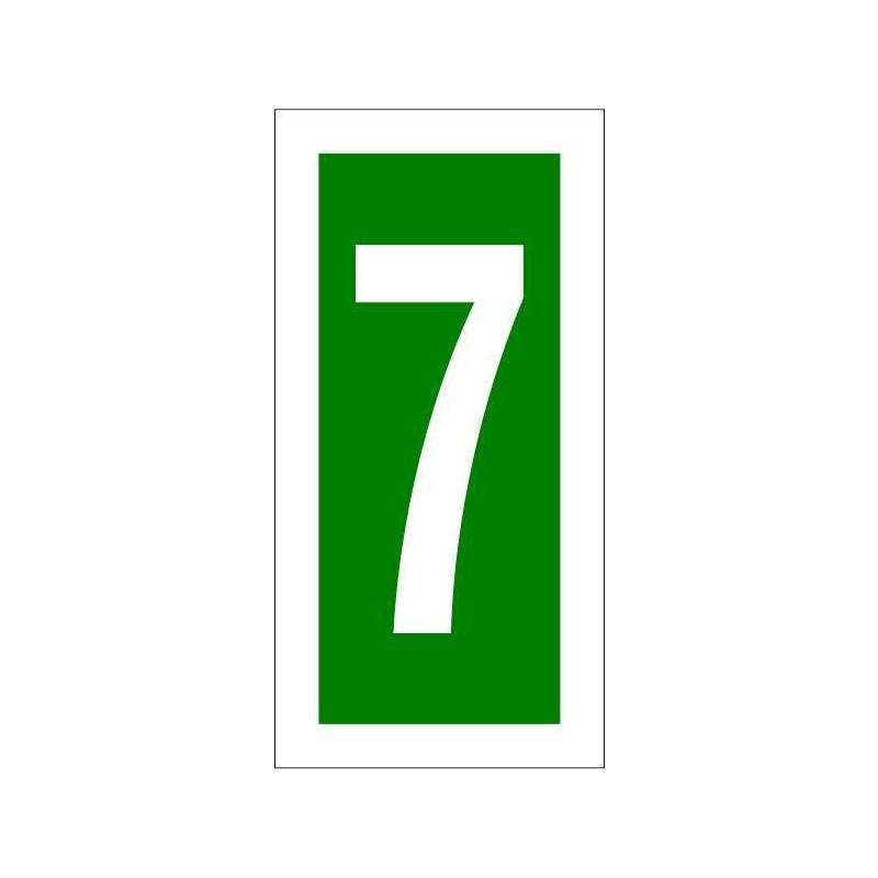 441-7S-Número 7