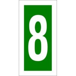 OMI - Número 8 - Referencia...