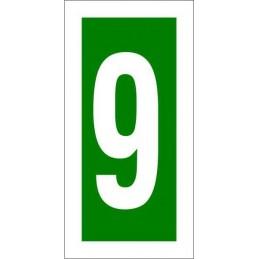 OMI - Número 9 - Referencia...