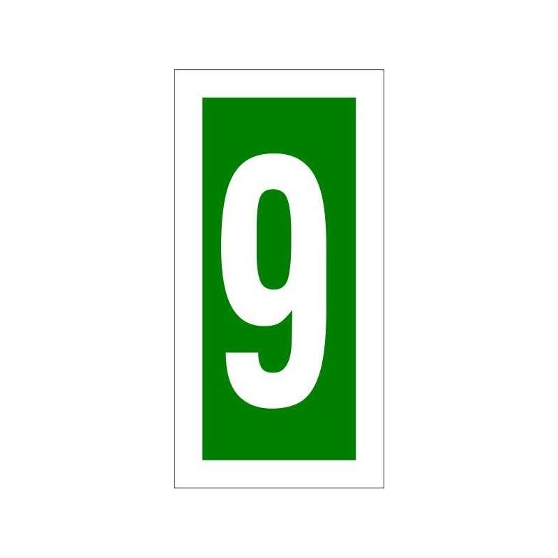 443-9S-Número 9