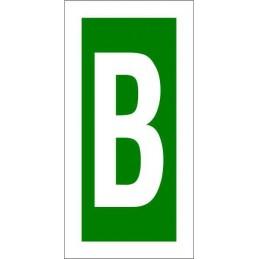 OMI - Letra B - Referencia...