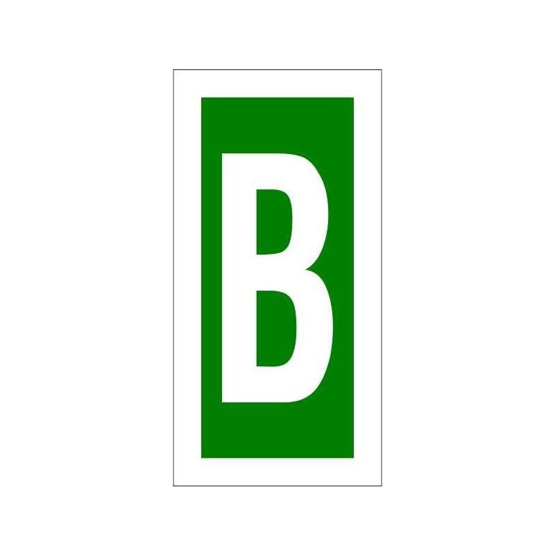 445-BS-Letra B