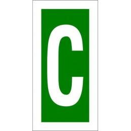 SYSSA - Tienda Online - OMI - Letra C