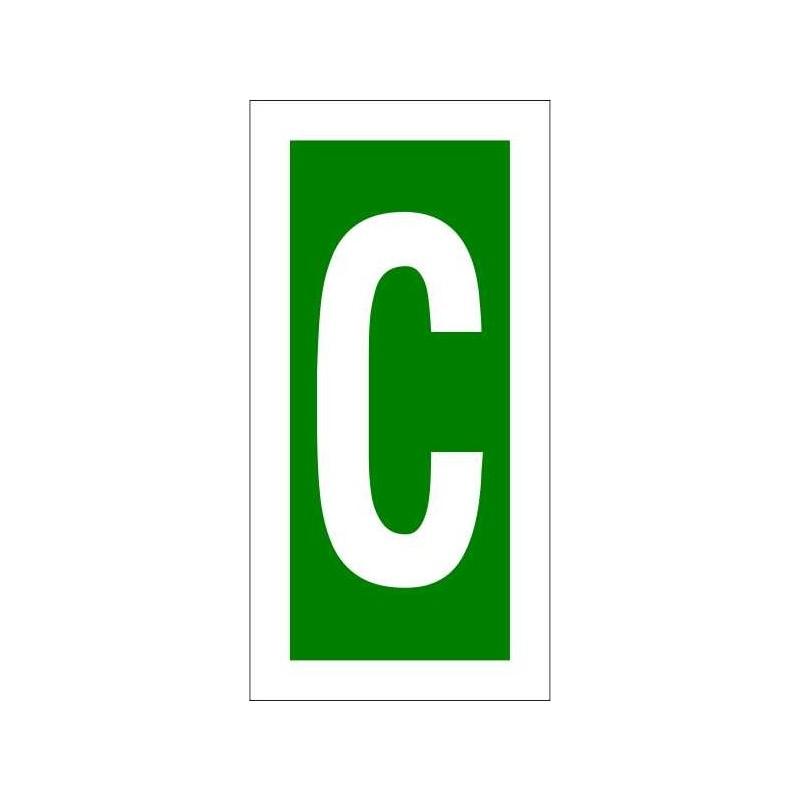446-CS-Letra C