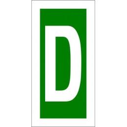OMI - Letra D - Referencia...