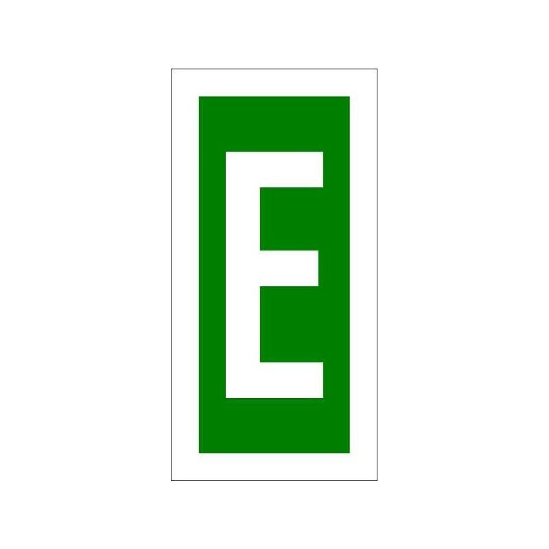 448-ES-Letra E