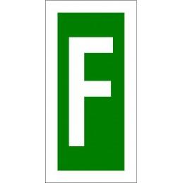 OMI - Letra F - Referencia...