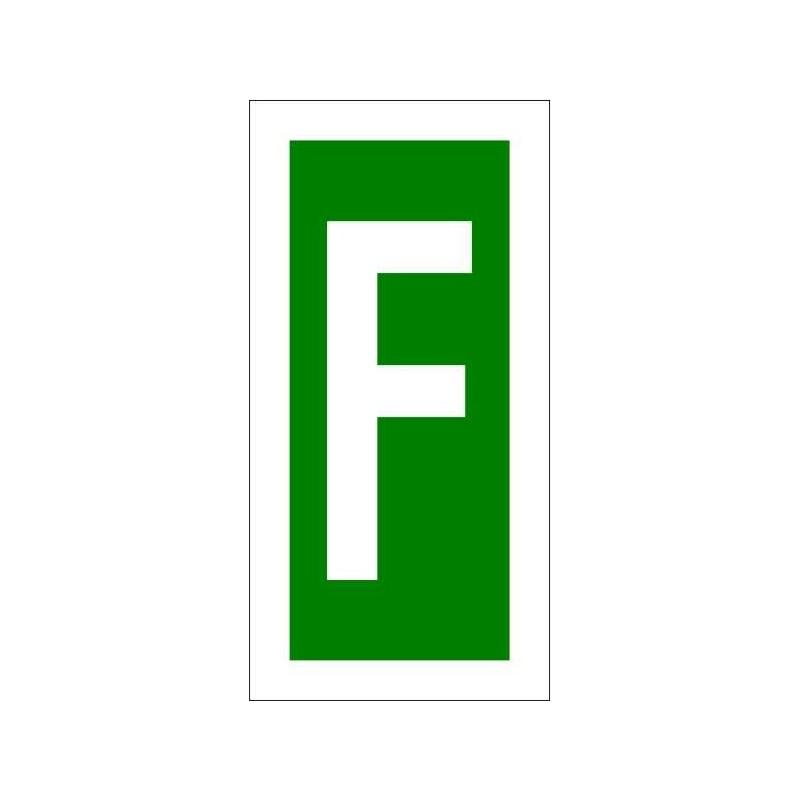449-FS-Letra F