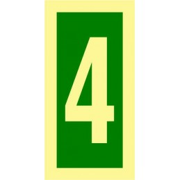 OMI - Número 4...