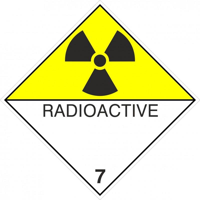 07DAS-Radioactiva marginal 7