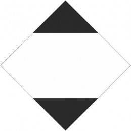 SYSSA - Tienda Online - Etiquetas Cantidades limitadas terrestre