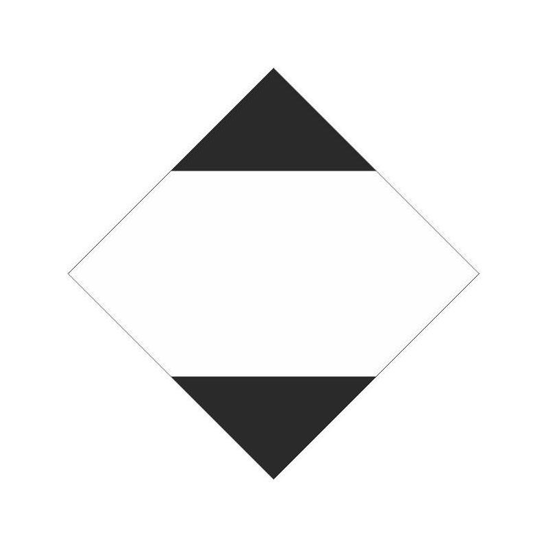 16AAS-Etiquetas Cantidades limitadas terrestre