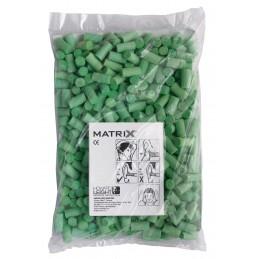 Bossa Matrix
