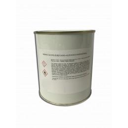 Vernís poliuretà 5 kg
