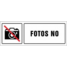 Fotos no