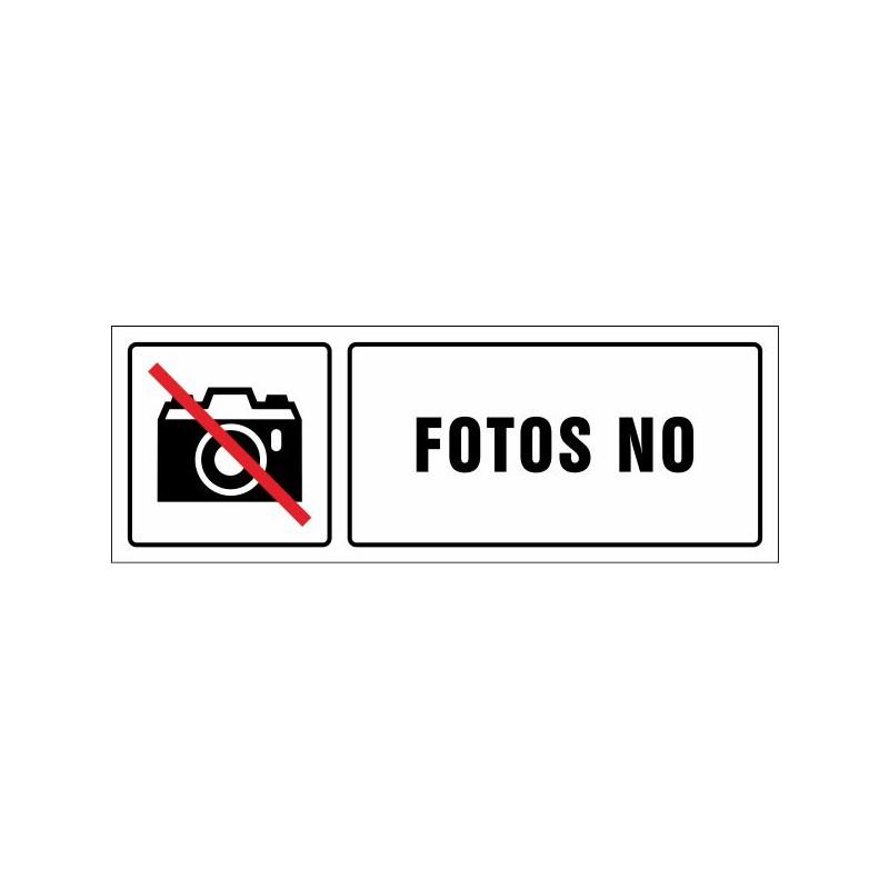 1666S-Fotos no
