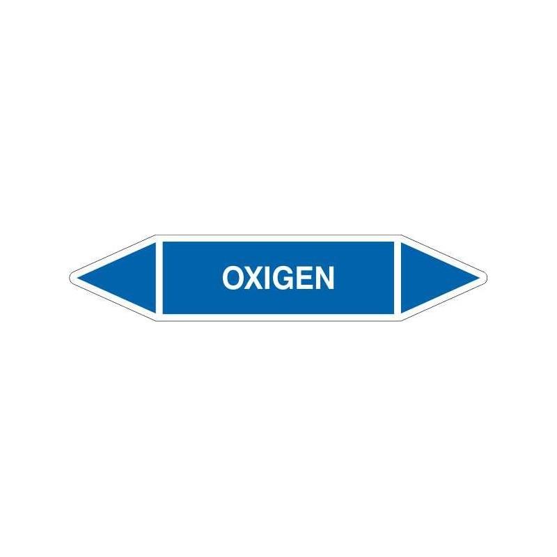 TUB00CT-Oxigen