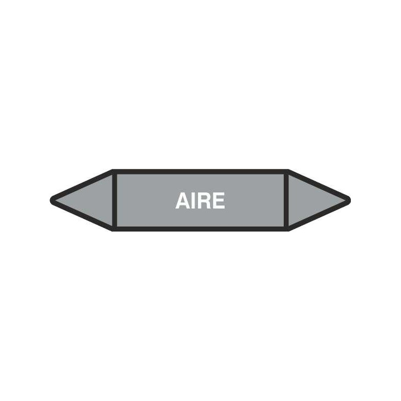 TUB03CT-Aire