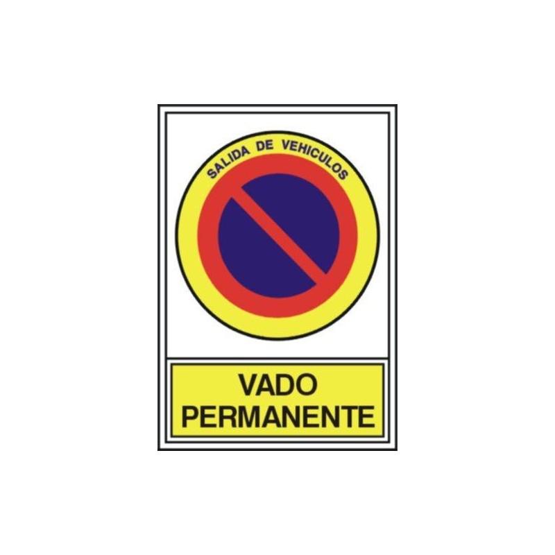 0100-Gual permanent