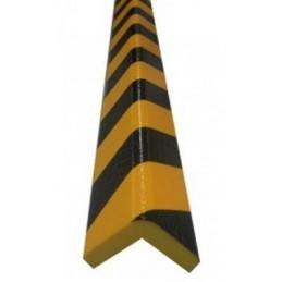 Perfil protector con forma de Ángulo recto 45x45