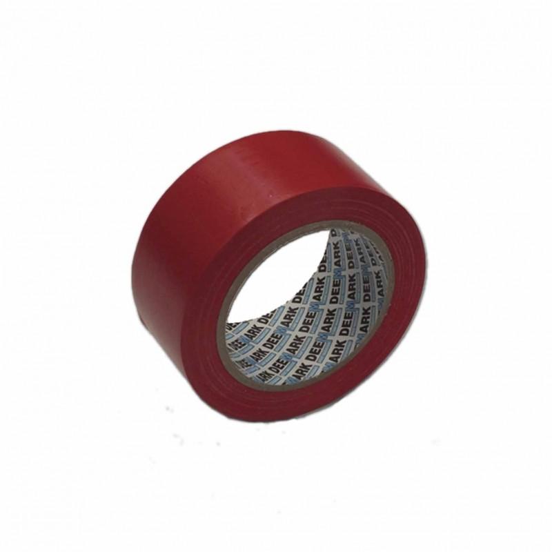 SYSFM04-Vermell