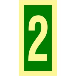 OMI - Número 2...