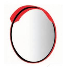 Espejo Acrílico convexo