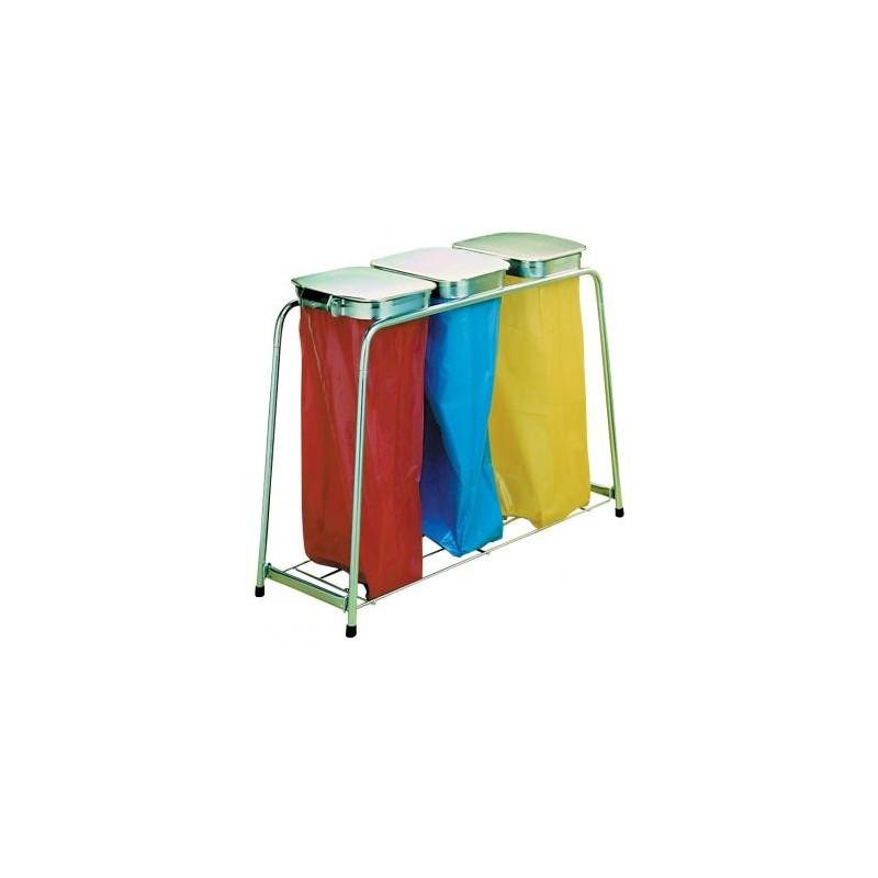 0183-Porta sacs preselecció