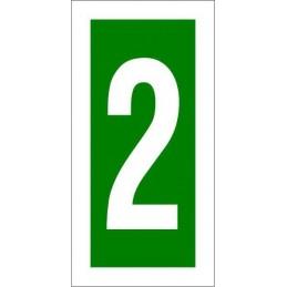 OMI - Número 2 - Referencia...