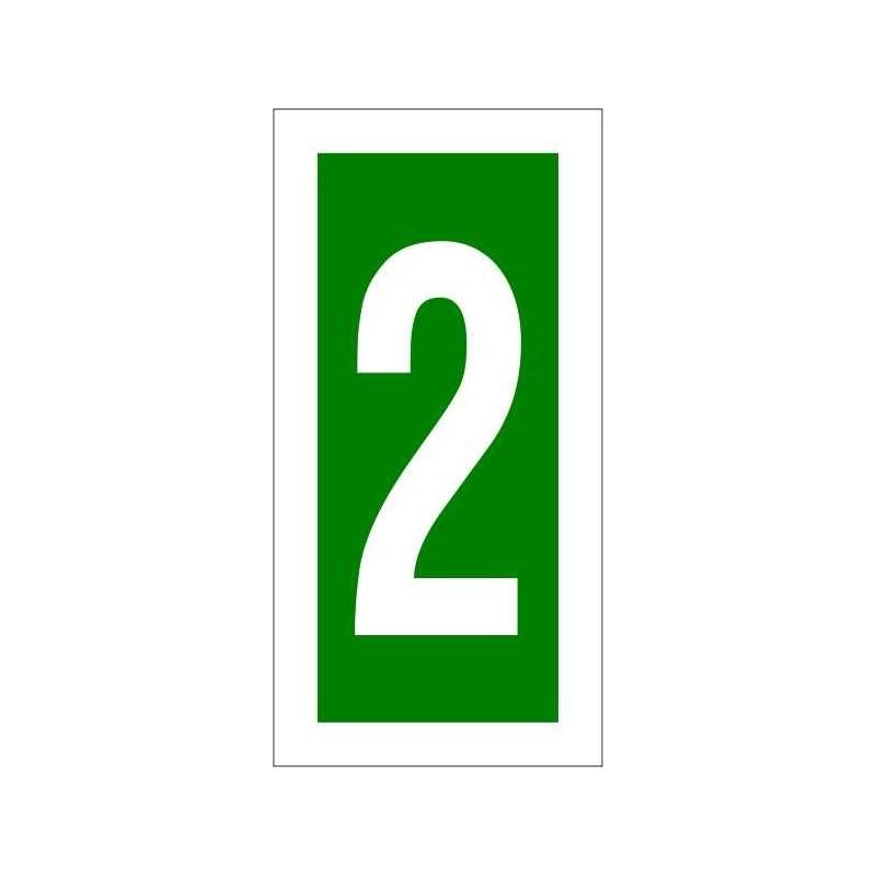 436-2S-Número 2