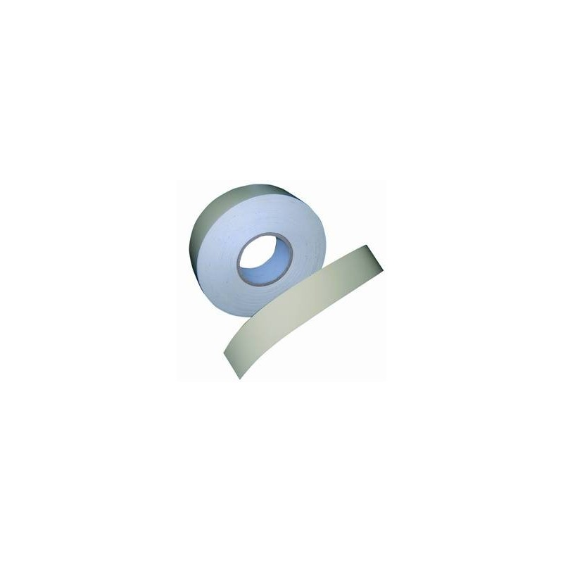 RVF005AS-Cinta adhesiva fotoluminscent 5 cm